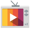Canlı Tv v2