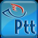 Cep PTT Finans