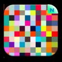 Cool Color Wallpaper