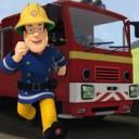 Crazy Fire Truck