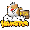 Crazy Hamster Free