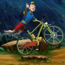 Cycle Boy 3D