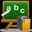 Ders Sınav Notu ve Devamsızlık