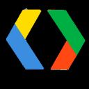 Developer Browser