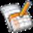 Docs PDF/PowerPoint Viewer