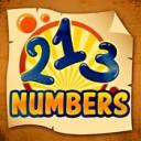 Doodle Numbers Quiz