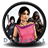 Dreamfall: the Longest Journey Türkçe Yama
