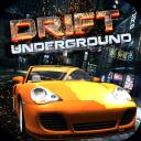 Drift Underground