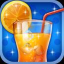 Drink Maker