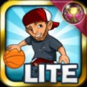 Dude Perfect LITE