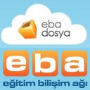 EBA Dosya