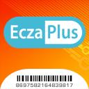 EczaPlus İlaç Bilgi Sistemi