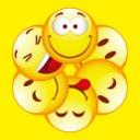 Emoticon & Emoji Keyboard & Photo Graffiti