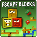 Escape Blocks 3D