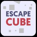 Escape Cube