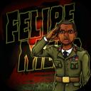 Felipe Melo Z