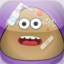 First Aid:Sick Pou