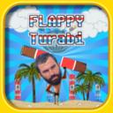 Flappy Turabi