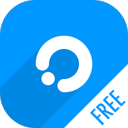 FLUI Free Icon Pack