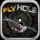 Fly Hole