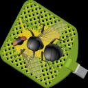 Fly Smasher