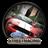 Ford Street Racing Türkçe Yama