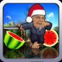 Fruit Master 3D