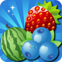 Fruit Star Free