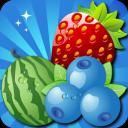 Fruit Star Free