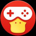 GameDuck