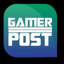 Gamer Post