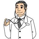 Genel Hasta Takip Programı