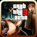 Grab The Auto 3