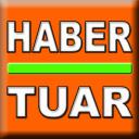 HaberTuar