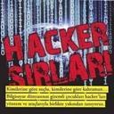 Hacker Sırları 1