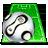Diclesoft Halı Saha 2014