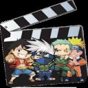 HD Anime İzle