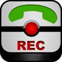 InCall Recorder-Phone Calls