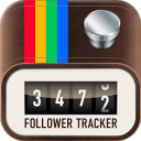 Instagram Followers Tracker