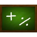 İnteraktif Matematik