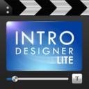Intro Designer Lite