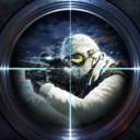 iSniper 3D Arctic Warfare