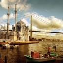 İstanbul Duvar Kağıtları