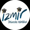 İzmir Üniversite Etkinlikleri