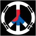 Koreantürk Radyo