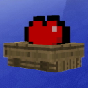 Lifeboat+