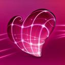 Live Wallpaper Valentine Day