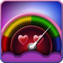 Love Calculator Meter