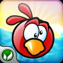 Lovely Bird Game