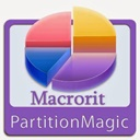 Macrorit Disk Partition Expert Free